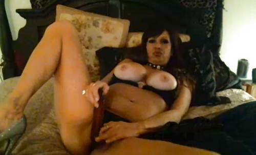 fille sexe en direct