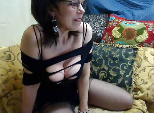 webcam live fille de 18 ans