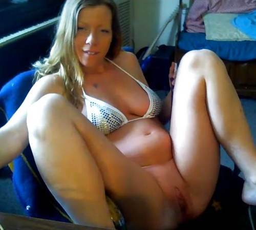 watch webcam striptease