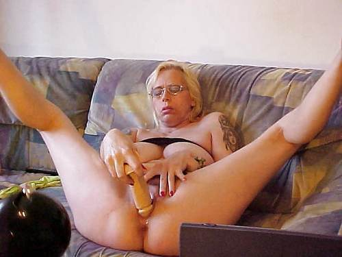 jamie hammer webcam striptease