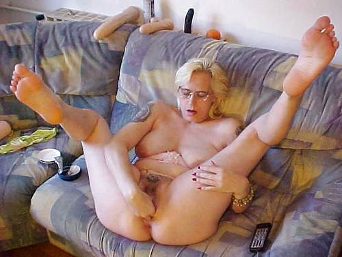 webcam belle fille coquine et sex