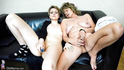 tukif lesbienne francaise