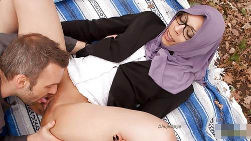 photo des pute arabe sex