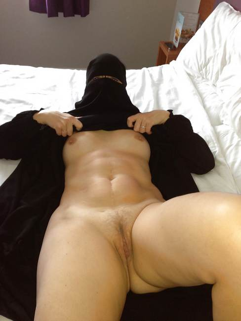 porno strip arabe