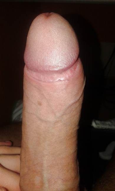 plan cul ado gay bite 21 cm