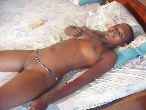 sexe photo blackette