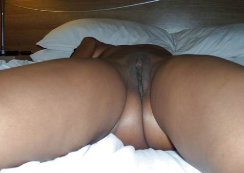 porno black dingue cameroun