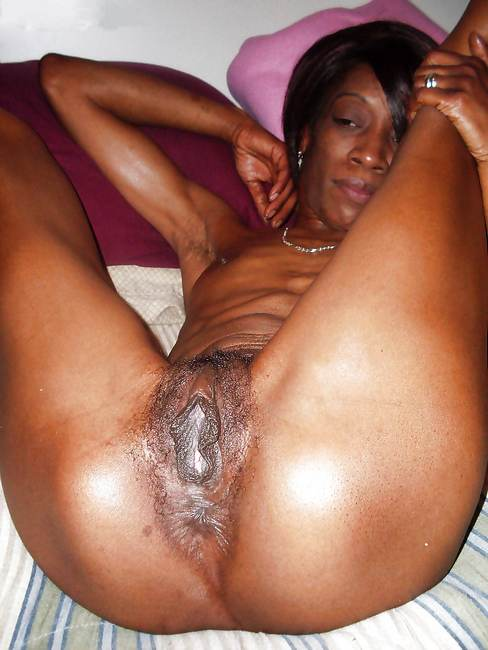 photo sex amateur d afrique