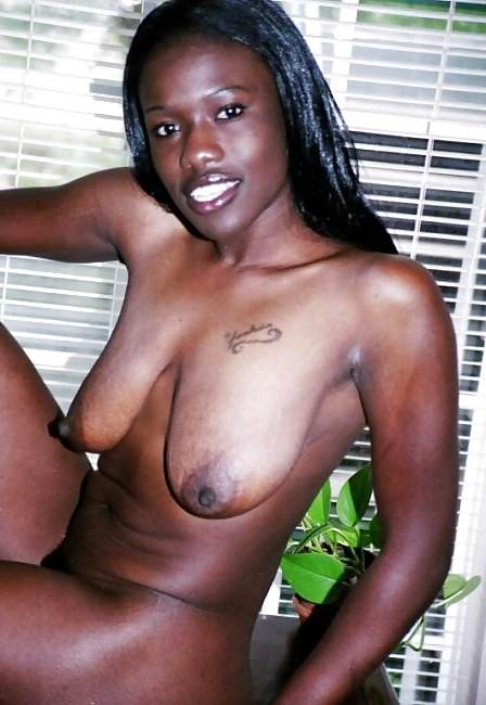 photo porno des blacks