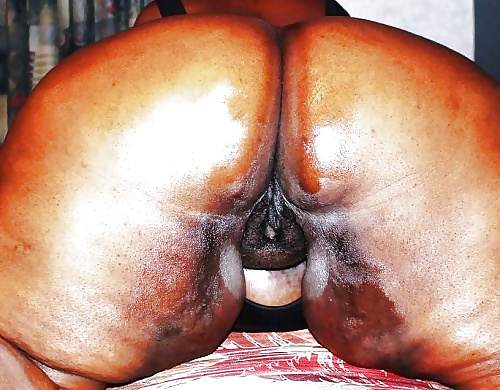 photo sexi afriquaine