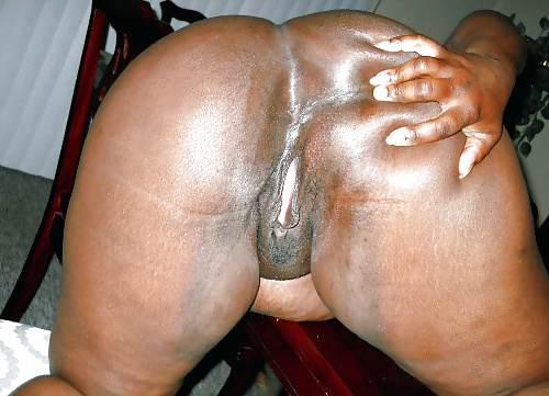 photo porno africaine filles
