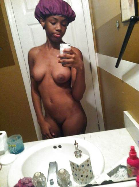 redtube black girls