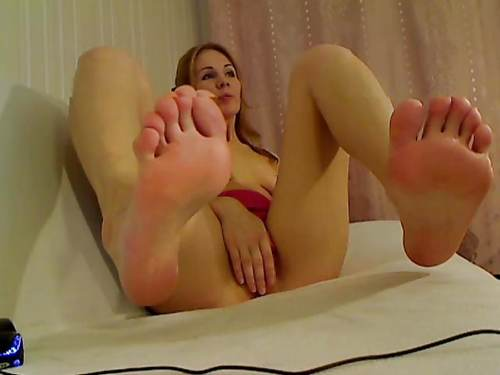 chatte video direct
