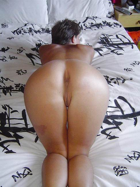 www.sexe.com tukiffes