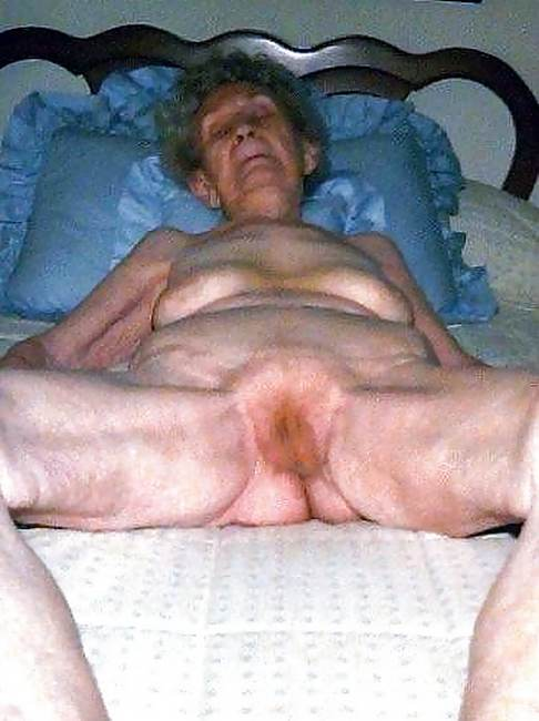 sexe 70 ans sexe félin