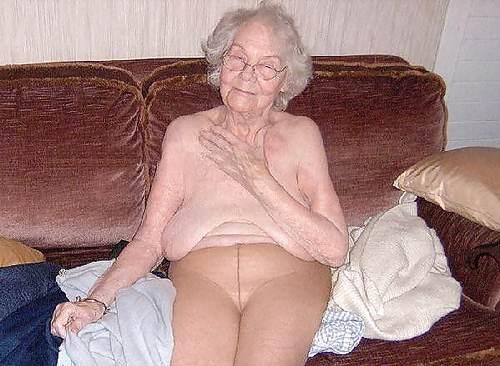vielles salopes de 70 ans blog de ma femme salope