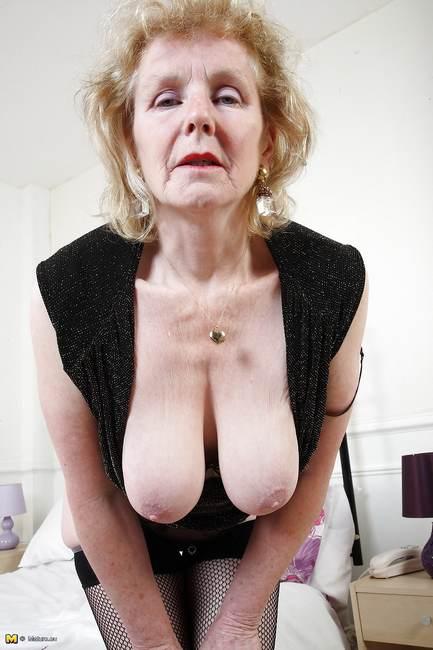 photo sexe amateur femme domina