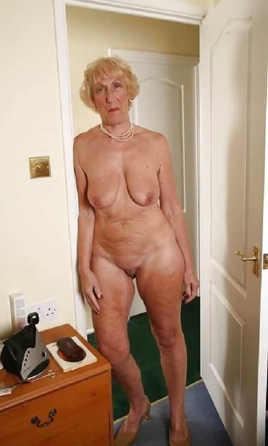 sexe 60 ans sexe mamie