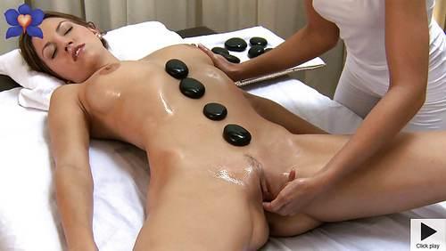 massage thai porn video massage sensuel
