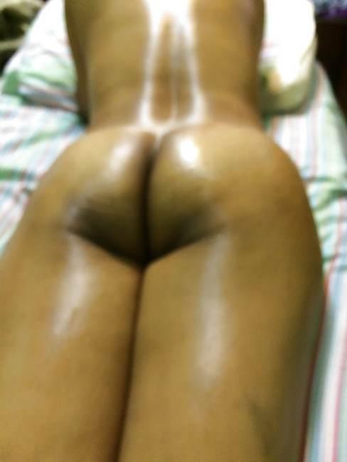 porn asiatique salon de massage erotique paris 11