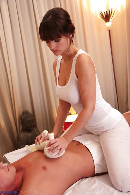 ferie sex thai massage med sex