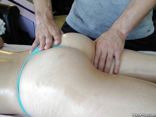 video massage coquin preliminaire feminin