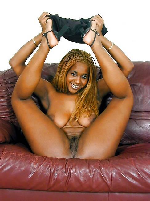video sexe ivoirienne