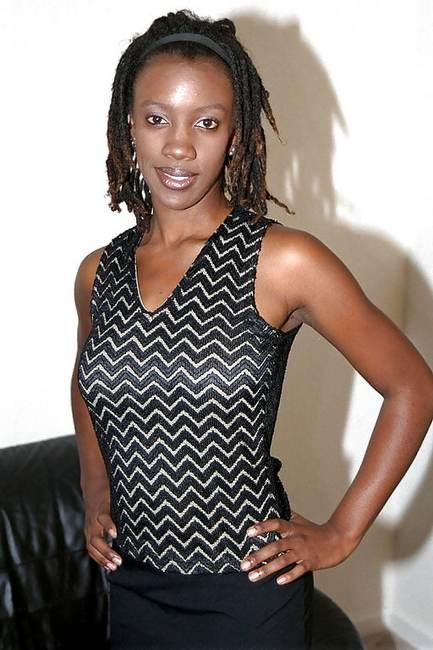 porno xxx violet femme noire africain