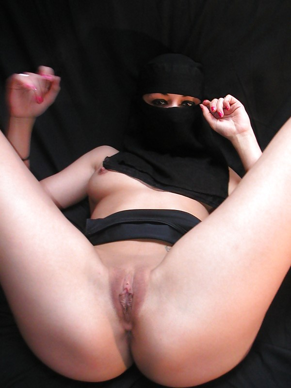 photos sexe arabe algerienne
