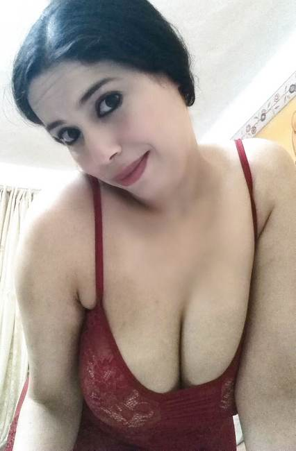 escorte girl mature arabe 91