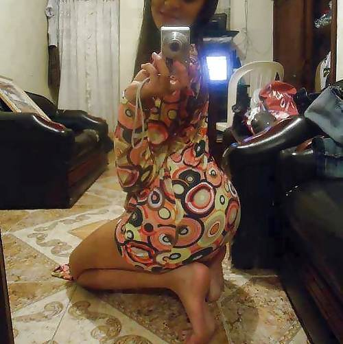 video beurette sexe gratuit