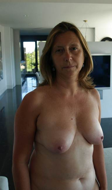 rencontre sex thionville