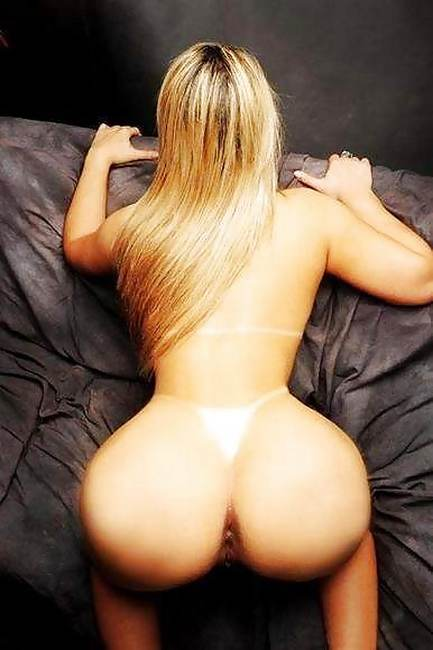 massage erotique gers vivastreet