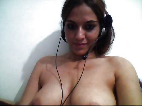 rencontre x webcam