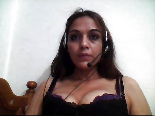 skype webcam sex