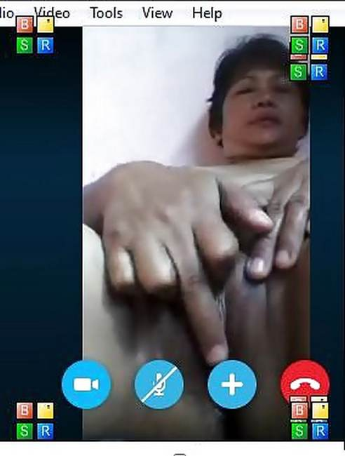 sexcam on skype