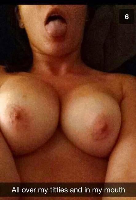 Envie de sexe en semaine sur Quimper en compagnie d'une séduisante femme rousse ?