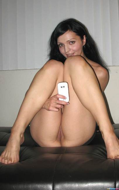 photo sexy amateur gratuit