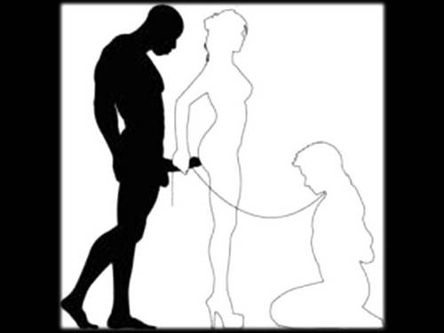 Belle fille cherche garçon assez endurant pour vivre une nuit érotique